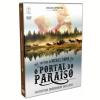 O Portal Do Paraiso - Edi��o Definitiva (DVD)