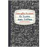 O Livro das Listas