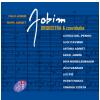 Mario Adnet & Paulo Jobim - Jobim, Orquestra e Convidados (CD) + (DVD)