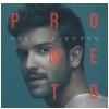 Pablo Alborán - Prometo (CD)