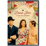 Dona Flor e Seus Dois Maridos (DVD) - Pedro Vasconcelos (Diretor)