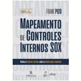Mapeamento de Controles Internos SOX - Frank Pizo