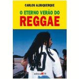 O Eterno Ver�o do Reggae