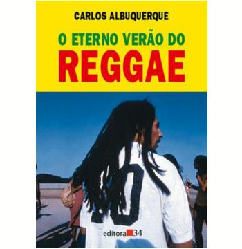 O Eterno Verão do Reggae