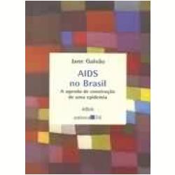 Aids no Brasil