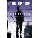 Terrorista - John Updike