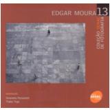 Edgar Moura - Simonetta Persichetti