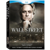 Cole��o Wall Street (Blu-Ray)