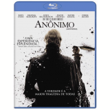 Anônimo (Blu-Ray) - Roland Emmerich (Diretor)
