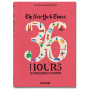 The New York Times, 36 Hours - Europe