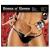 Bossa N' Roses - Varios (CD)