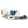 Box Legi�o Urbana - Edi��o de Colecionador (8 CDs) (CD)