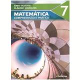 Matemática Compreensão E Prática - 7º Ano -