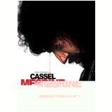 Inimigo Publico Nº 1 - Parte 2 (DVD) - Vincent Cassel