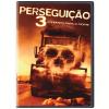 Persegui��o 3 (DVD)