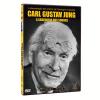 Carl Gustav Jung � A Sabedoria Dos Sonhos (DVD)