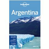 Lonely Planet : Argentina - Vários