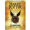 Harry Potter e a Crian�a Amaldi�oada - Partes Um e Dois (Capa Dura)