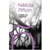 Nélida Piñon - Vozes do Deserto (Vol. 12) - Nélida Pinon