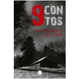9 Contos Que Não Se Deve Ler À Noite - Rodrigo Soares Capela