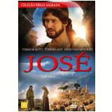 José - O Pai de Jesus (DVD) - Raffaele Mertes (Diretor)