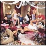Simple Plan - No Pads, No Helmts... Just Balls (CD) - Simple Plan