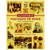 Almanaque Machado de Assis