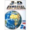 3-D: Aventura Espacial