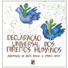 Declarao Universal dos Direitos Humanos