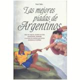 Las Mejores Piadas de Argentinos - Paulo Tadeu
