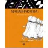 Mahabharatha (Vol. 2) - Samhita Arni