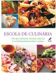 Escola de Culin�ria