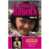 O Sonho de Rubina - Rubina Ali