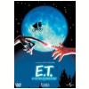 E.T.: O Extraterrestre (DVD)
