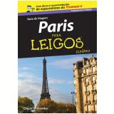 Paris para Leigos - Cheryl A. Pientka