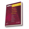 Brasil - A Nova Agenda Social