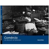 Comércio (Vol. 2) -