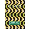 Granta (Vol. 9)