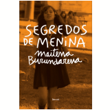Segredos de Menina