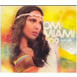 Om: Miami - Varios (CD) -