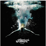Chemical Brothers - Further (CD) - Chemical Brothers