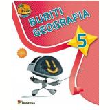 Buriti - Geografia - 5 -