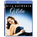 Gilda (Blu-Ray) - Glenn Ford, George Macready, Rita Hayworth