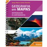 Geografia Em Mapas