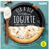 Dia a Dia com Iogurte (Ebook)