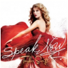 Taylor Swift - Speak Now - Deluxe (CD)