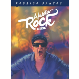 Festa Do Rock (DVD)