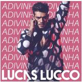 Lucas Lucco - Adivinha (CD) - Lucas Lucco