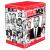 Mad Men - A Coleção Completa (DVD)