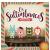 Orquestra Sinfônica Petrobrás - Os Saltimbancos Sinfônico (CD)